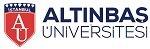 Altınbaş Üniversitesi