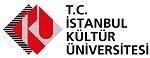 Istanbul Kültür Üniversitesi