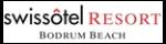 Çağdaş İnşaat Turizm Sanayi ve Ticaret A.Ş. - Swissotel Bodrum