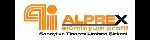 Alprex Alüminyum Profil Sanayi Ve Ticaret Limited Şirketi