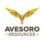 Avesoro Resources