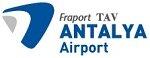 Fraport TAV Antalya Terminal İşletmeciliği A.Ş.