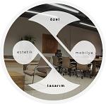 Asil Ahşap Ofis Mobilyaları San. ve Tic. Ltd. Şti