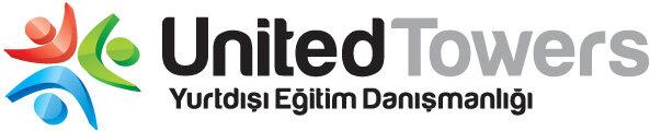 Birleşik Burçlar Eğitim Danışmanlık Tic ltd Şti-United Towers