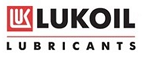LUKOIL Lubricants ME