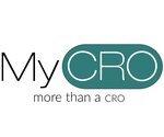 MyCRO Sağlık Hizmetleri Danışmanlık Organizasyon