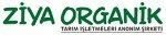 Ziya Organik Tarım İşletmeleri A.Ş.