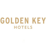 Golden Key Hotels