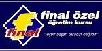 Bahçeşehir Final Okulları