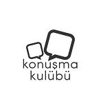 Konuşma Kulübü