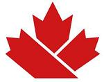 Canada Okulları