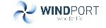 Windport Uluslararası Enerji Denetim ve Liman Hiz