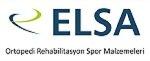 Elsa Ortopedi Rehabilitasyon Spor Malzemeleri Ltd.