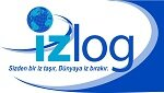 İzlog Nakliye ve Lojistik Hizmetleri Ltd.Şti.