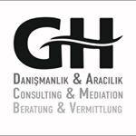 GH Danışmanlık & Aracılık