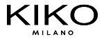 Kiko Milano Kozmetik Ürünleri Tic. A.Ş.