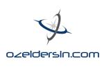 ozeldersin.com
