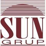 Sun Grubu