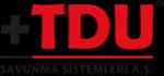 TDU Savunma Sistemleri Teknik Tekstil San. ve Tic. A.Ş