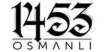1453 OSMANLI KAHVE EVİ SAN. TİC.LTD.ŞTİ -  FRANCHISE MARKET TÜRKİYE - Towerlife Parakende Lokasyon ve Marka Danışmanlığı