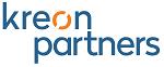 Kreon Partners
