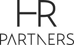 HR Partners İnsan Kaynakları ve Dan. Hizmetleri