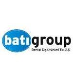 Batı Group Dental Diş Ürünleri Tic. A. Ş.