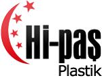 Hi-paş Plastik Eşya Tic . Ve San. Ltd. Şti
