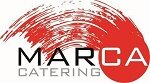 MARCA CATERİNG