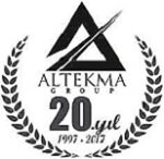 ALTEKMA GROUP