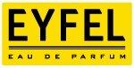 Eyfel Parfüm İth. İhr. San. ve Tic. Ltd. Şti.