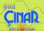 RİVA ÖZEL EĞİTİM KURUMLARI TİCARET LTD.ŞTİ.