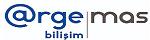 Arge Bilişim Ltd. Şti.