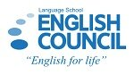 BAKIRKÖY ENGLISH COUNCIL DİL KURSLARI LTD ŞTİ
