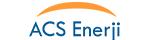 ACS Enerji ve Teknoloji İnş Dan San Tic LTD ŞTİ