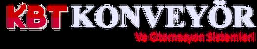 KBT Konveyör ve Otomasyon Sistemleri  Sanayi Tica