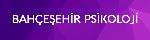 Bahçeşehir Psikoloji