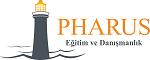 Pharus Eğitim ve Danışmanlık