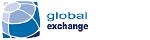 Global Exchange Döviz Ticaret A.Ş.