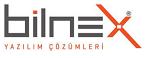 Bilnex Yazılım Çözümleri ve Bilişim Teknolojileri Sanayi Ticaret Limited Şirketi