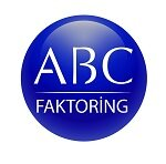 ABC FAKTORING A.Ş.