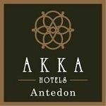 AKKA ANTEDON