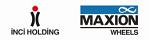MAXION INCI JANT A.Ş. (ÇELİK)