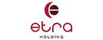 Etra Holding