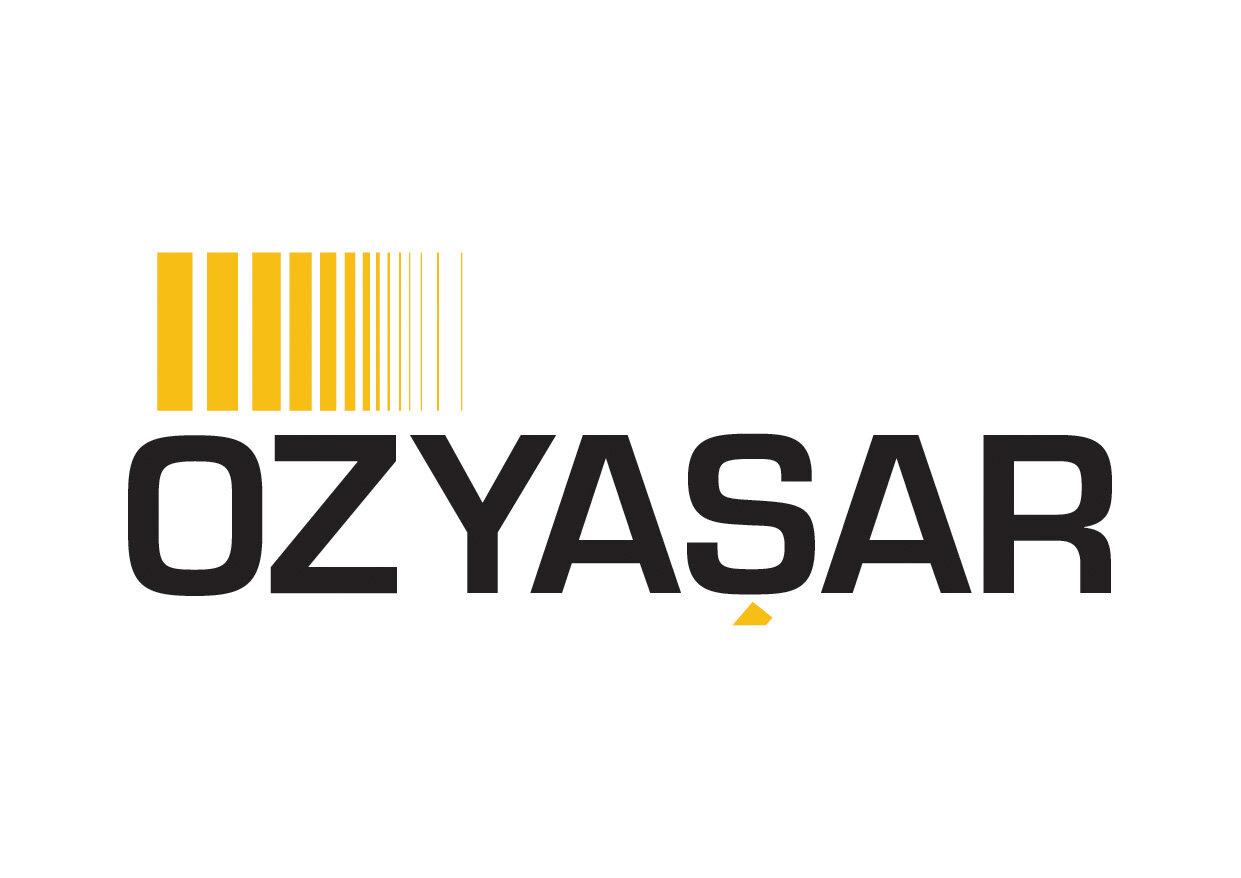 Çokyaşar Holding A.Ş.