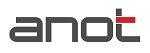 Anot Elektrik Elektronik Otomasyon San. Ve Tic.Ltd. Şti.