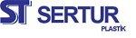 Sertur Plastik San. ve Tic. Ltd. Şti.