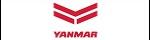 Yanmar Turkey Makine A.Ş.