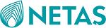 Netaş Telekomünikasyon A.Ş. - BDH Bilişim Destek Hizmetleri San. ve Tic. A.Ş.