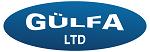 GÜLFA İnsan Kaynakları Lojistik ve Destek Hizmetleri Ltd.Şti.